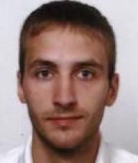 Собуцький Микола Миколайович