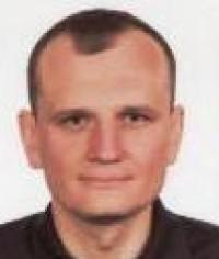 Запотоцький Артем Олександрович