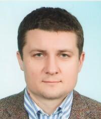 Бондарук Юрій Анатолійович