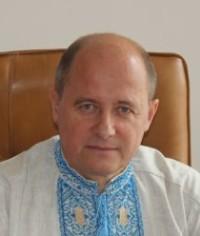 Вербич Юрій Григорович