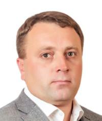 Рачков Олександр Леонідович