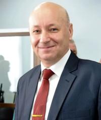 Бойко Петро Павлович