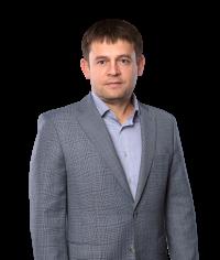 Грачов Дмитро Васильович