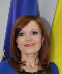 Чебелюк Ірина Іванівна