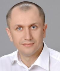 Яручик Микола Олександрович