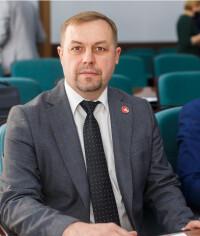 Наход Михайло Андрійович