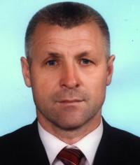 Савчук Сергій Ананійович