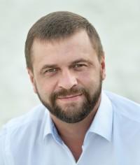 Кравченко Олександр Володимирович