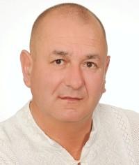 Соломатін Аркадій Миколайович