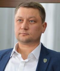 Безпятко Юрій Володимирович