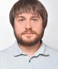 Ніколайчук Олександр Петрович