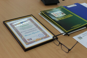 Dismissed to reserve  servicemen have successfully completed vocational retraining course