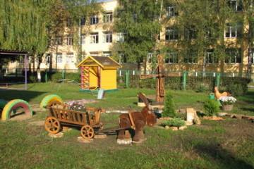 «Ми козачата українського роду – бережемо і любимо рідну природу»