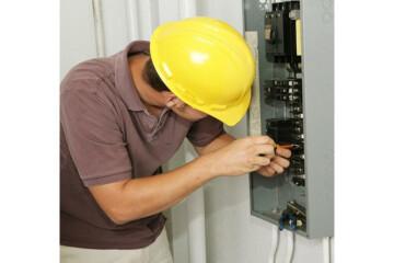 Відключення електроенергії 25 листопада