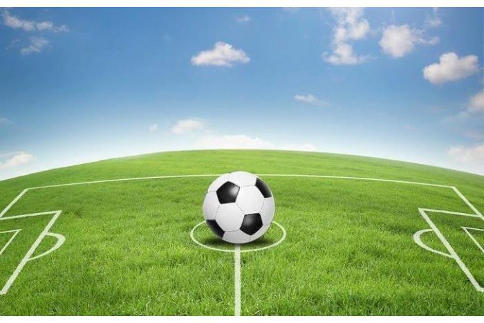 Запрошуємо на спортивне свято 10 листопада
