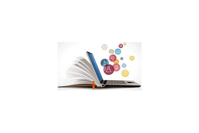 Запрошуємо всіх бажаючих пройти тестування на рівень цифрової грамотності