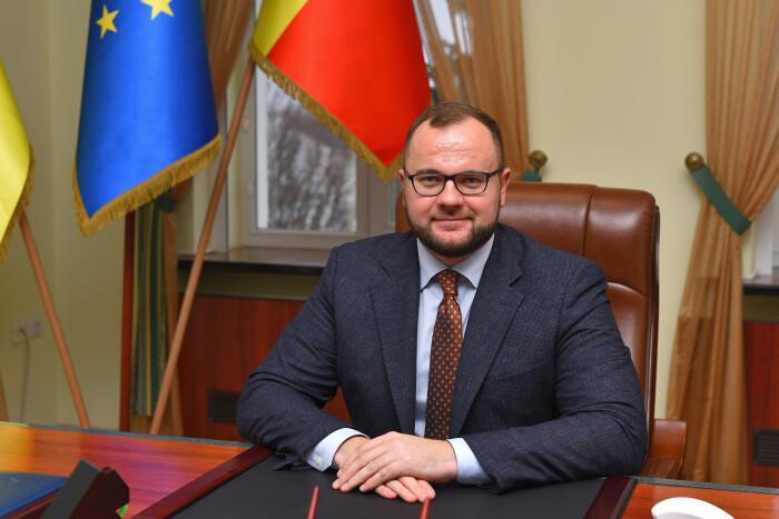 Ігор Поліщук: «Мене цікавить розвиток громади, а не політика»