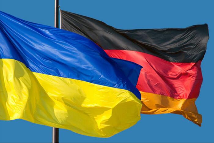 """У жовтні відбудуться культурно-мистецькі заходи у рамках проєкту """"Тижні Німеччини у Луцьку 2020"""""""