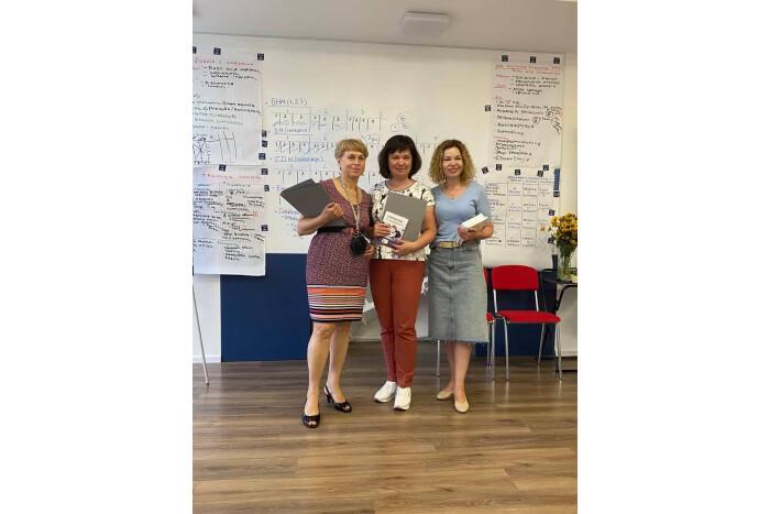 У Луцьку працюють над створенням Центру медіації та корекції сімейних взаємовідносин