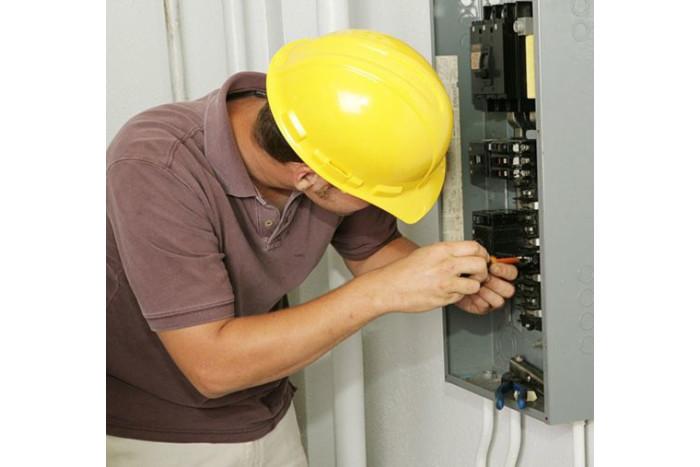 Відключення електроенергії 20 листопада