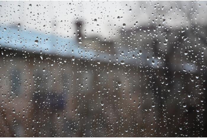 Арт-променад «Так звучить Луцьк» переноситься через несприятливу погоду
